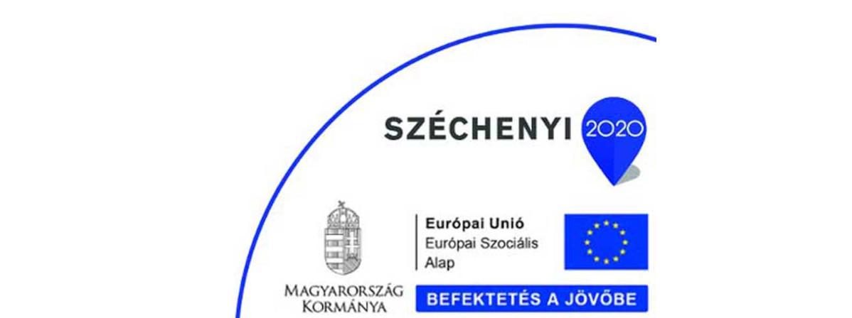 Magyar-Székely nemzeti kultúra ápolása Gyulán a fogyatékkal élőkért